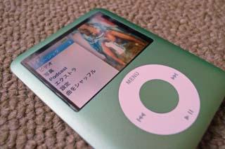 2007091701