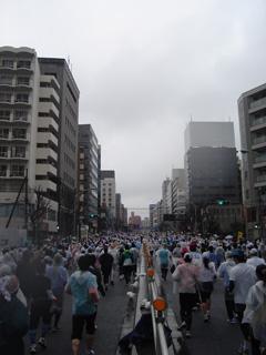 2010022805